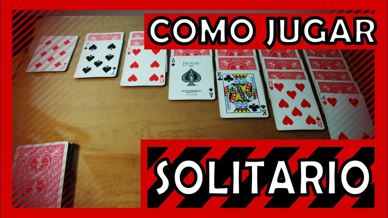 Como jugar casino principiantes privacidad Andorra-542507