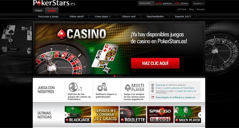 Noticias del casino goldenpark tips para jugar poker online-387913