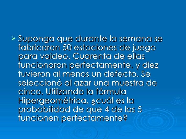 Juegos de azar y probabilidad mejores casino Perú-208607