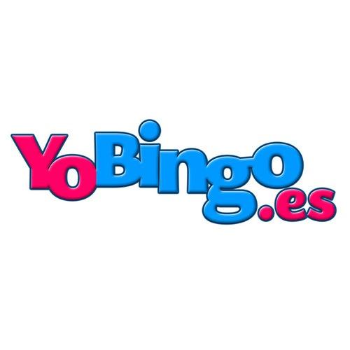 Conoce los métodos de pago del casino yobingo punto es-575849