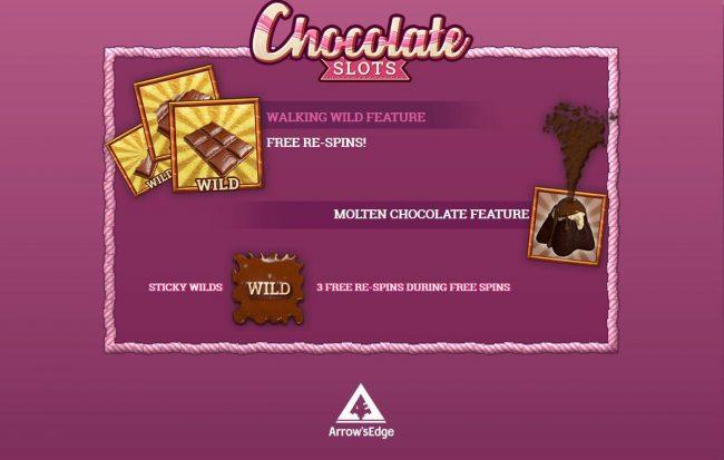 Juegos Arrows Edge Gossipslots eu puede ganar en casino online-404662