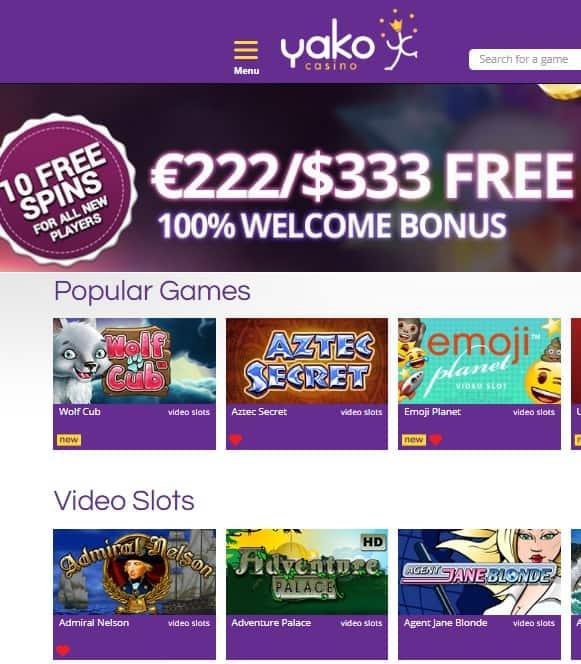 Bgo casino 100 Free Spins 88 fortune jugar gratis-557453