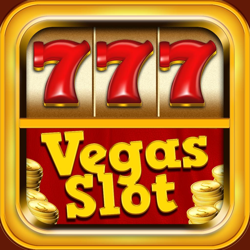 Tragamonedas de 777 gratis casino Marathonbet-466535