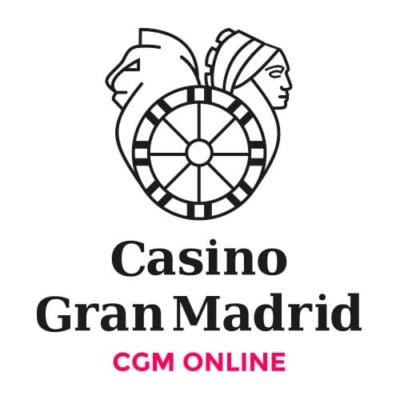 Cupones promocionales para póker bonos sin deposito casino online-107963