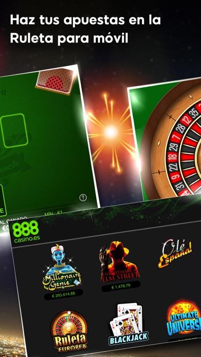 App casino dinero real reseña bonos-763642