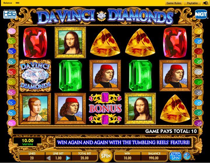 Igt slots descargar gratis mejores casino La Serena-203632