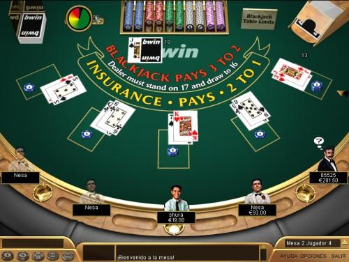 Ganar dinero ruleta online 888 poker Buenos Aires-608202