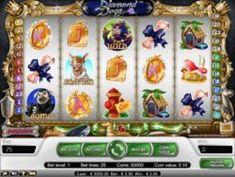 Opiniones tragaperra Little Red casino montreal emploi-513312