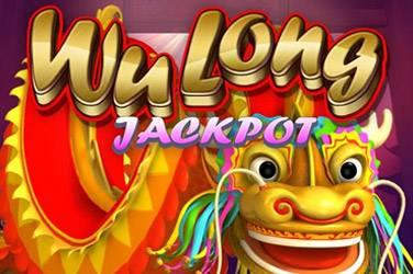 Tragamonedas gratis Jin Qian Wa casino movil bono sin deposito-593233