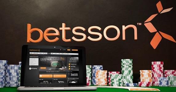 Betsson casino sportium spain-530576