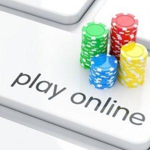 Apuestas on line better Juegos-998255