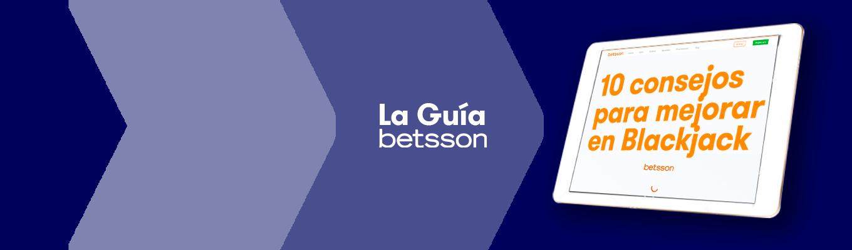 Gratis Betsson Games metodo fibonacci apuestas deportivas-801440