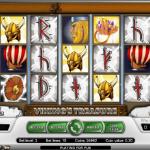 Igt slots descargar gratis casino con tiradas en Puebla-855841