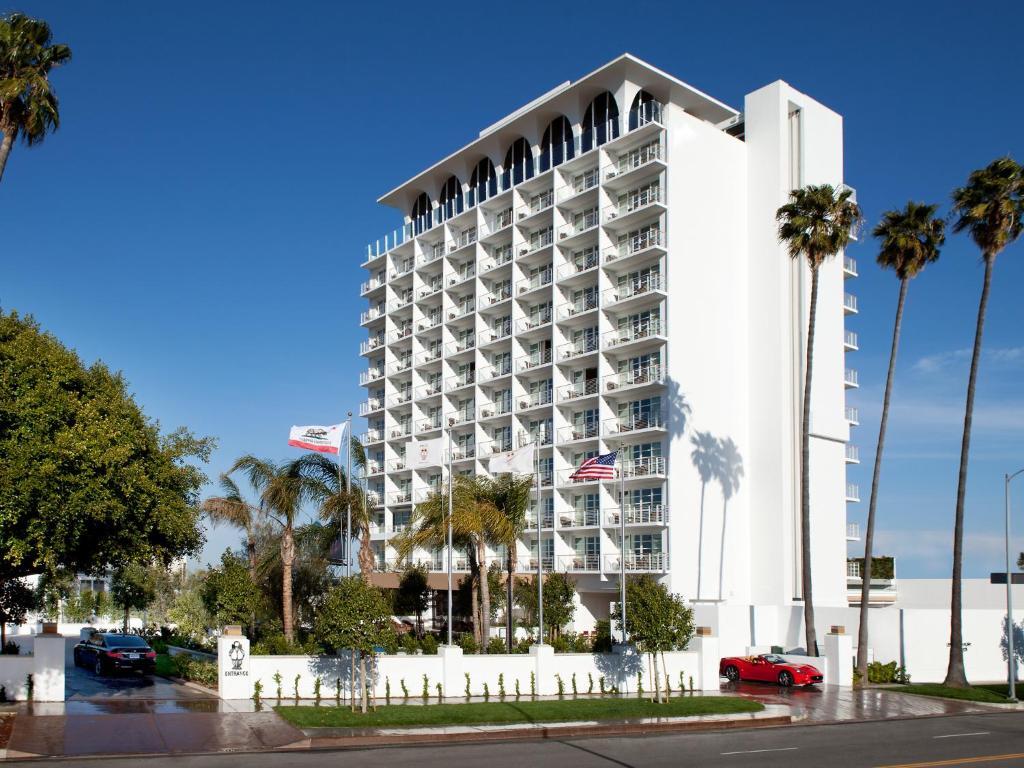 Casino europa online tragaperra Beverly Hills-916443
