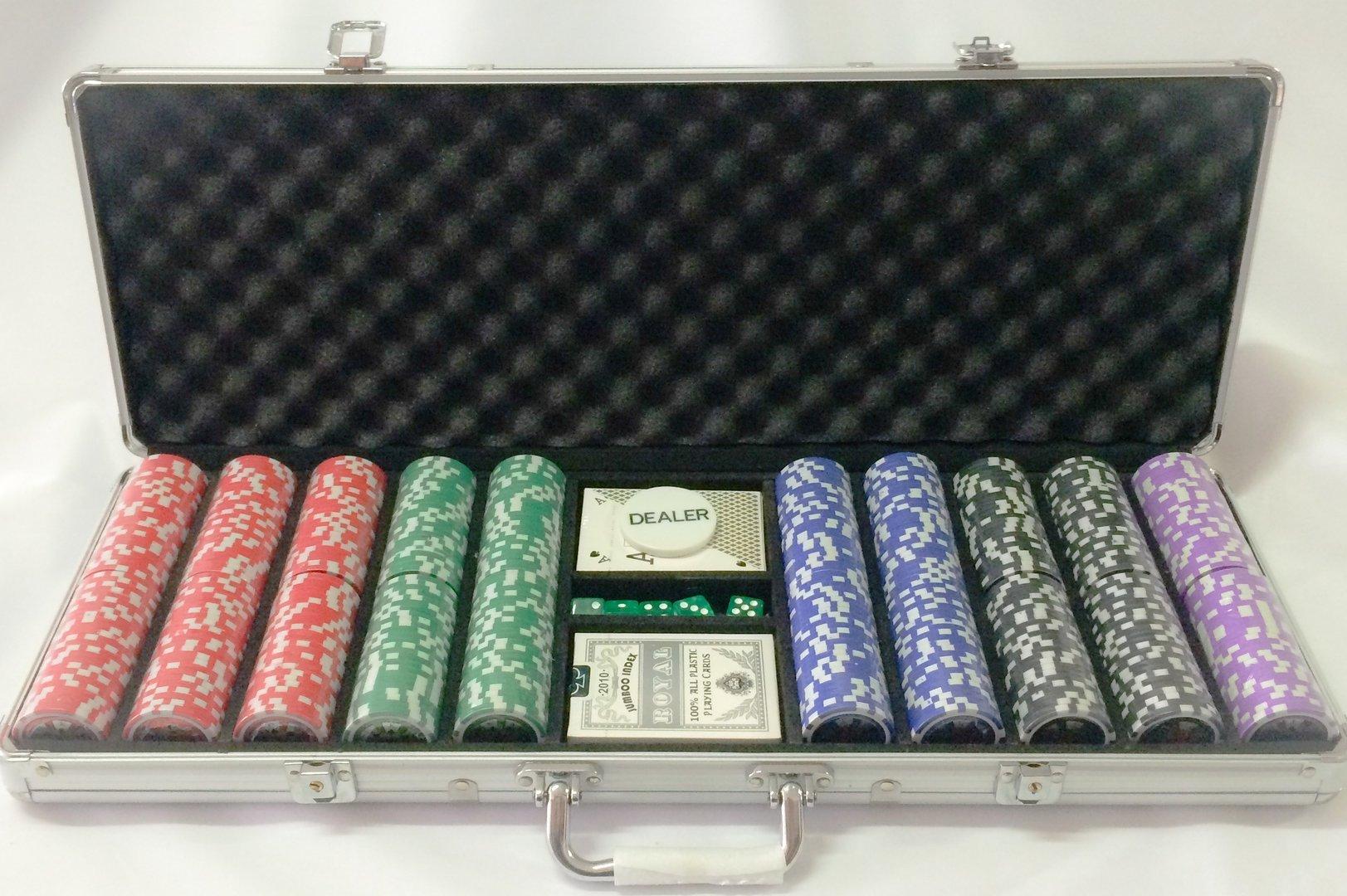 Valor de fichas de casino por color juegos Pantasia com-591614