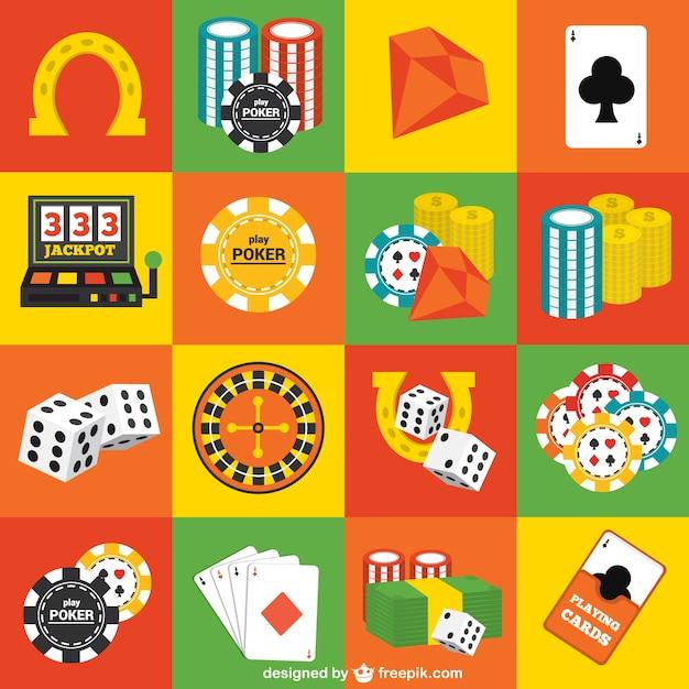 Ranking apuestas casino descargar juegos-910033