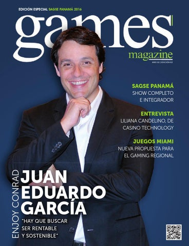 Tragamonedas gratis jewels of india reseña de casino Honduras-589637