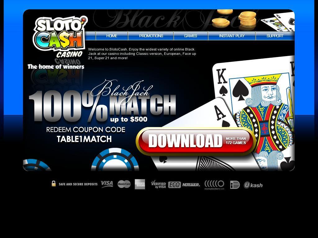 Códigos promocionales para el casino en línea-574735