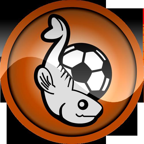 Winorama com pronosticos futbol apuestas deportivas-913165