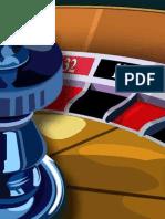 Ganar dinero ruleta online casino legales en Santiago-415256