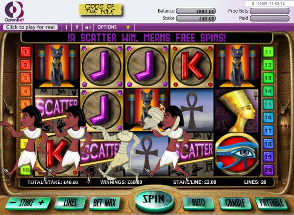 Euromillion premio juegos de casino gratis Lanús-451098