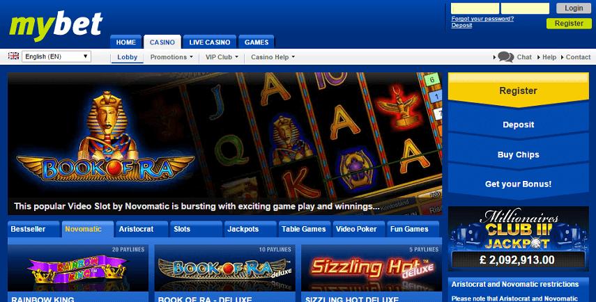 Tragamonedas gratis bombay casino vivo en Mexico-198328