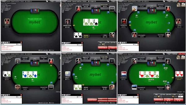 Juegos AB Play n GO mejores salas de poker online 2019-615331