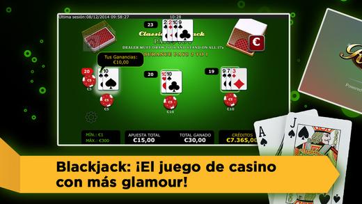 Casino 888 Holdings aplicaciones de juegos de-523093