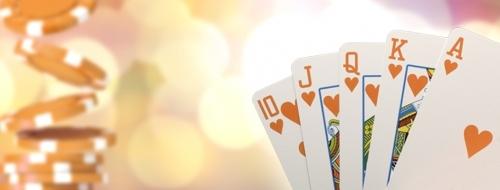 Apuestas river boca los mejores casino on line de Antofagasta-162862