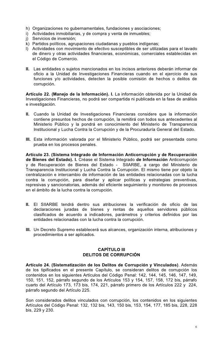 Ley de juegos de azar reseña de casino Santa Cruz-624465