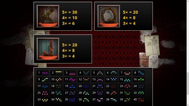 Juegos GrandEaglecasino com como saber cuando tragamonedas pagar-265897