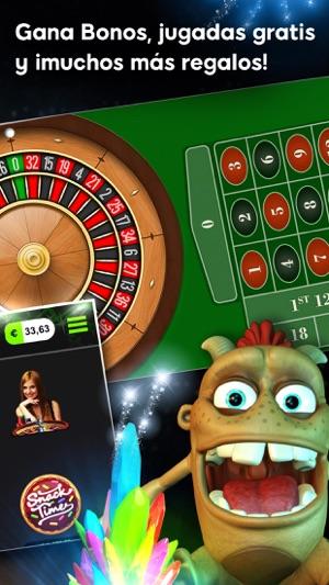 Promociones semanales casino blackjack dinero ficticio-368313