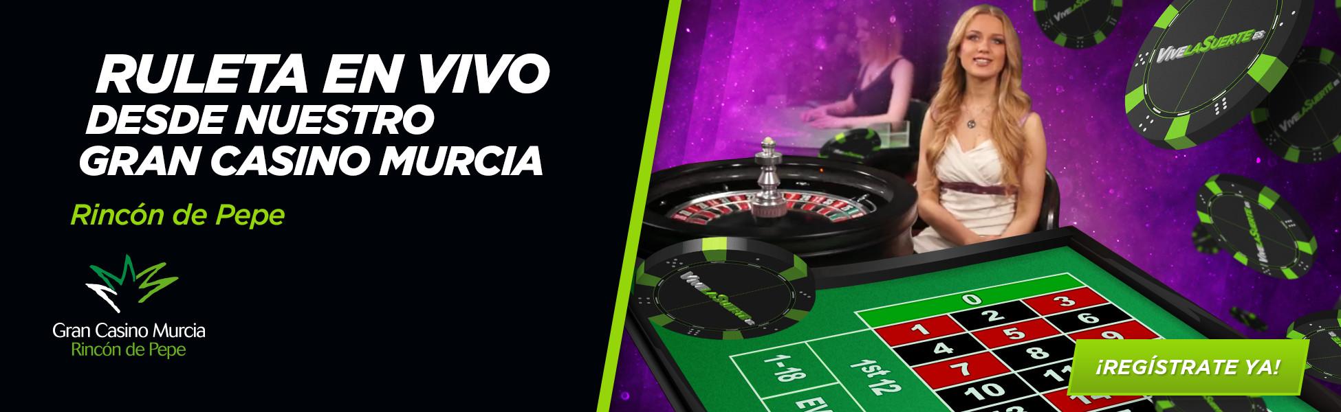 Ruleta en vivo gratis bonos sin deposito casino Salta-701667