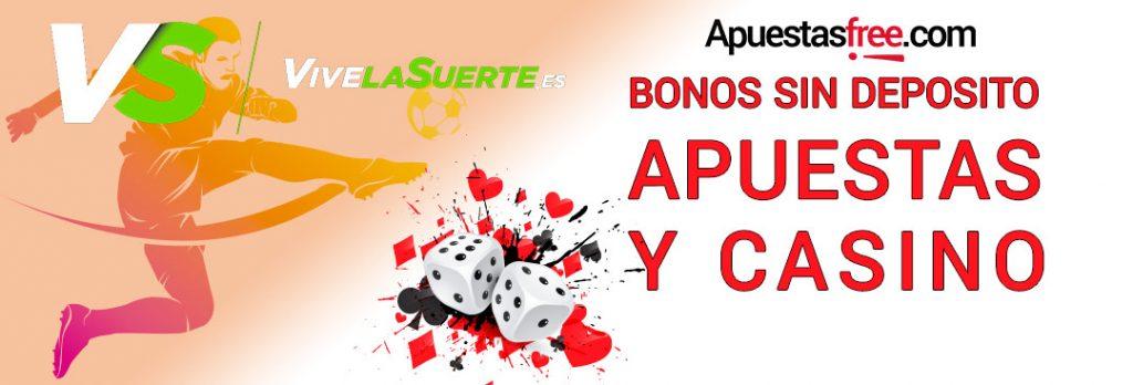 Casino sin deposito 2019 juegos online gratis Temuco-368623