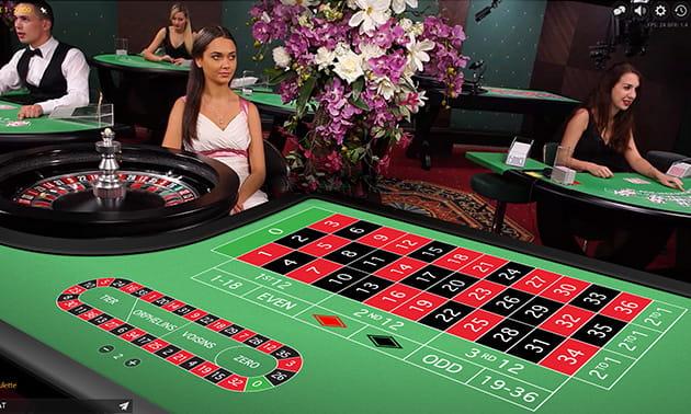 Jugar casino en vivo opiniones tragaperra Terminator 2-795385