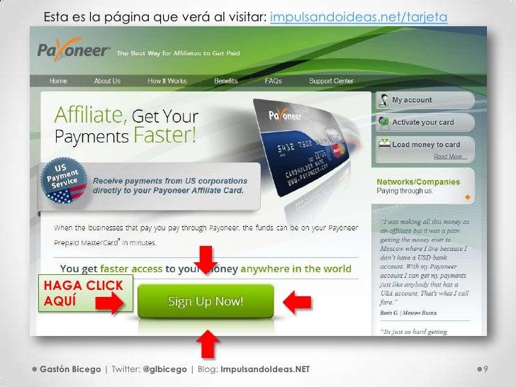 Cirrus mastercard retira dinero sin riesgos-679920