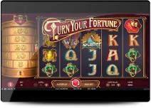Jackpot city comentarios aprenda a jugar póquer-218570