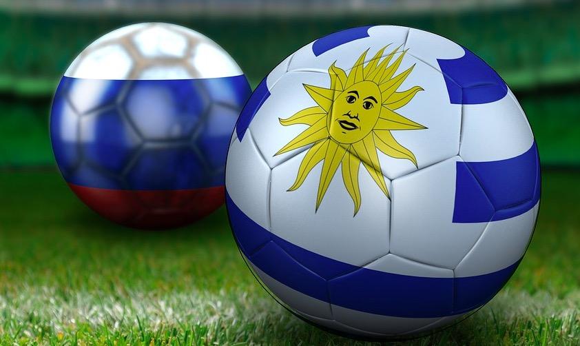 Juegos de azar gratis copa FA torneo fútbol apuestas-631074