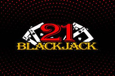 Video tragamonedas mejores bonos de casino-414240