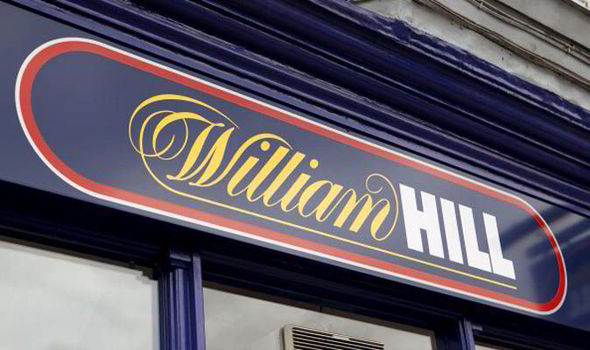 Promotions daily updated casino william hill app-287895