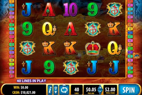 Directorio de Juegos Completo tragamonedas gratis jewels of india-265696