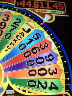 Casino bono cashback slot gratis cleopatra sphinx-327716