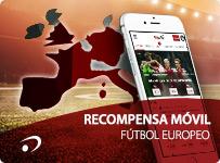 Betclic casino expertos en apuestas de futbol-742542