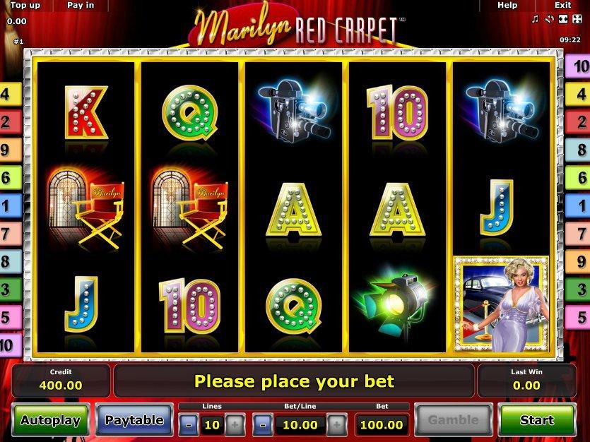 Bono sin deposito tragamonedas joker casino-695225