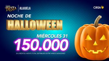 Mejores casino de Costa Rica historia de los juegos de azar-956532