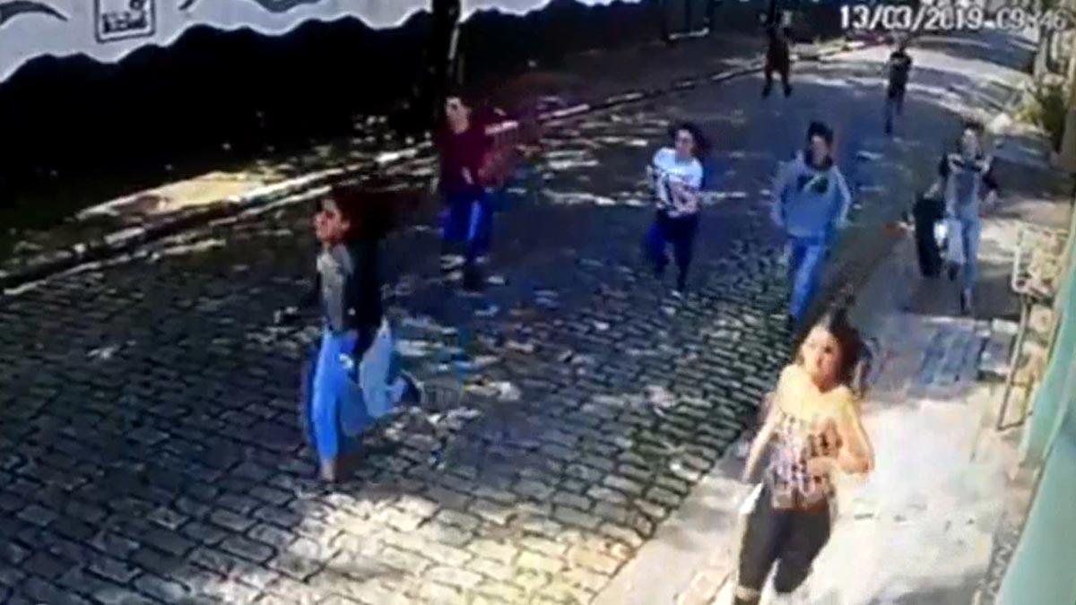 Luckia iniciar sesion comprar loteria en São Paulo-567018