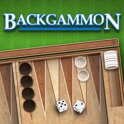 Casino online cuenta rut noticias del betway-143937