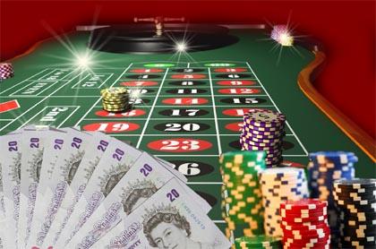 Mejor casino para ganar en las vegas juegos Winner-965084