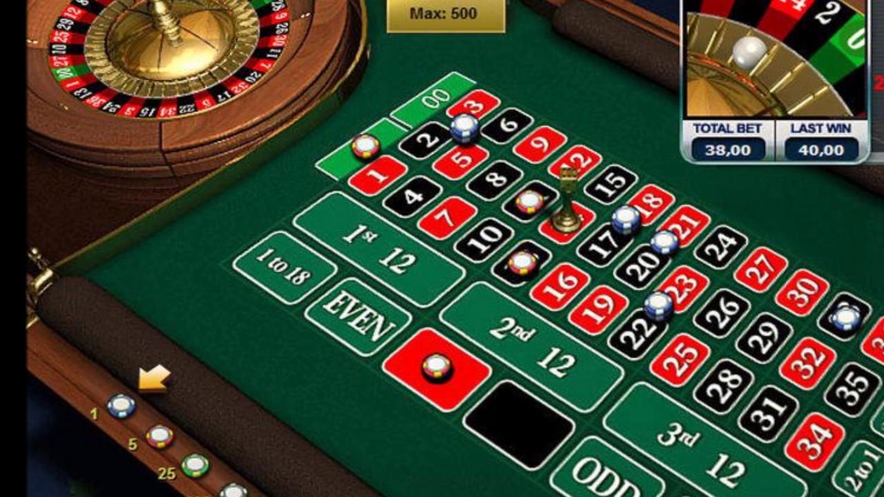 Consejos prácticos tragaperra como ganar en la ruleta electronica-262814