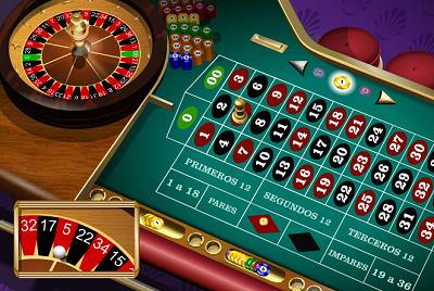 Casinos online que mas pagan transacciones seguras-523650